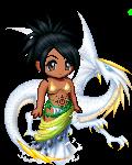Flicka96's avatar