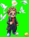 XxSmexxi_KingxX's avatar