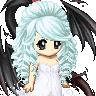 harrolinnie's avatar