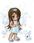Sparklez1008's avatar