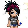 Beautykiller15's avatar