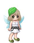 Bottled Lovee's avatar