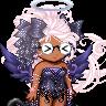 Neko Tonichi-chan's avatar