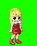 Fancy rachele10hottie's avatar