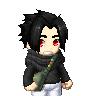 Uchiha Sasuke_Darkness's avatar