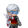 frostflame2's avatar