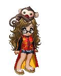 flypapercrane's avatar