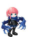Helmi_von_Rosen's avatar