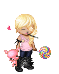 x-ibe taylor shelley-x's avatar