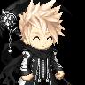 XxAndateikaxX's avatar