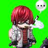 lxl_MaTT_lxl's avatar