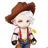 Nushi.Chero's avatar