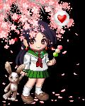 Kagome Higurashi's avatar