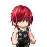 stormlaroux's avatar