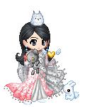 iAlexa's avatar