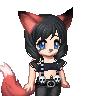Gothic_Vampire235's avatar