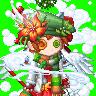 Cyuki's avatar