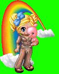 sarbear5000's avatar