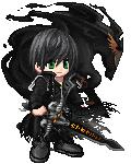 Shadow81598's avatar