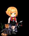 AbjectStars's avatar