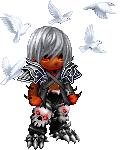 godea's avatar