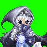 adachi_kun's avatar