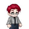 Schellinkhout's avatar