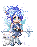 fallske's avatar