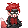 d_shiznit's avatar