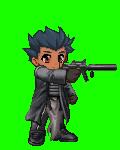 XxDemonHitmanxX's avatar