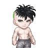 xxxjetblackxxx's avatar
