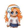 exelsaga's avatar