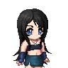 akima_lee's avatar