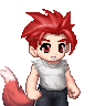 Kyle-san's avatar