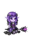 GoldenRaincloud's avatar