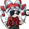 SwS_Lone's avatar