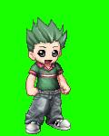 AdIkTuZ's avatar