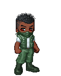smoke44's avatar