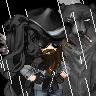 EdgarBathory's avatar