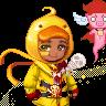 feral ferrett's avatar