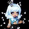 Aniutachi's avatar
