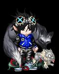 -Darkstar2471-'s avatar