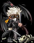 Zuvios Gemini's avatar