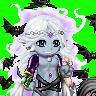 Sieniolento's avatar