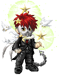 corrupted_solitude's avatar