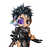 BadDragonNoPepsi's avatar