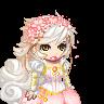 Springtime Bree's avatar