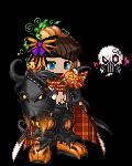 Shingtu's avatar