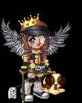 Angel-Face 0330's avatar