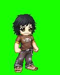 deland513's avatar